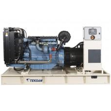 Дизельный генератор Teksan TJ1900BD5C
