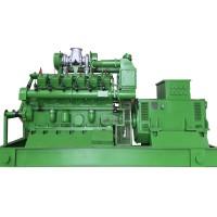 Газовый генератор PROGRESS YNG1000G