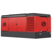 Дизельный компрессор Chicago Pneumatic CPS1070-25