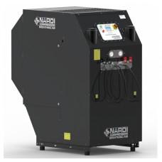 Поршневой компрессор Nardi Pacific MX 68 Silenced