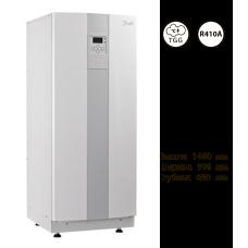 Геотермальный тепловой насос DANFOSS DHP-R ECO 20