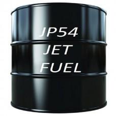 Авиационный керосин JP54